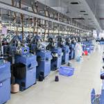 Pabrik Kaos Kaki Jawa Tengah