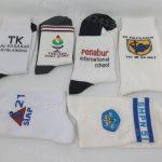 Pabrik Kaos Kaki Tanggerang 081324130075