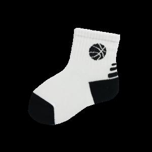 Kaia Baby Socks KBS003
