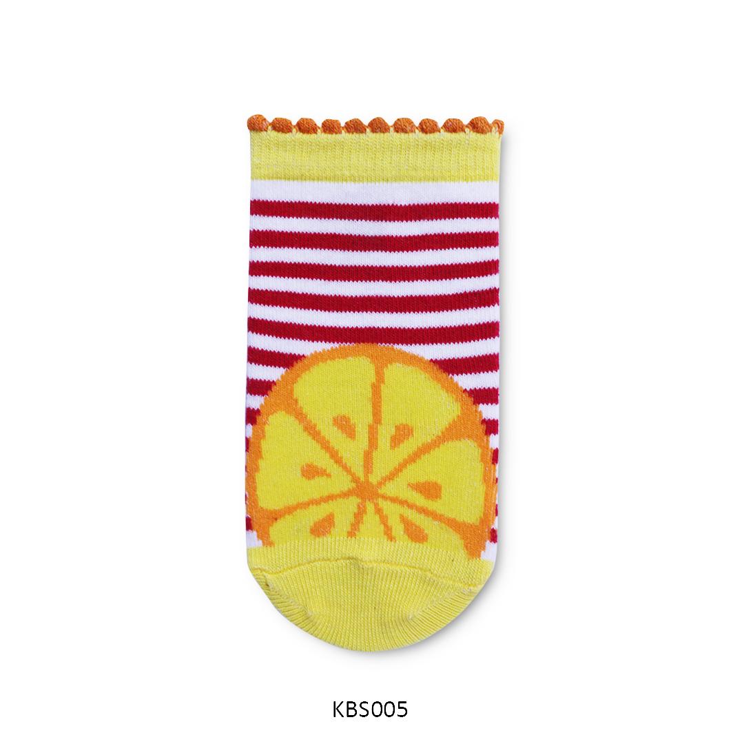 Kaia Baby Socks KBS004