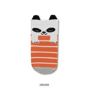 Kaia Baby Socks KBS008