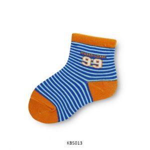 Kaia Baby Socks KBS013