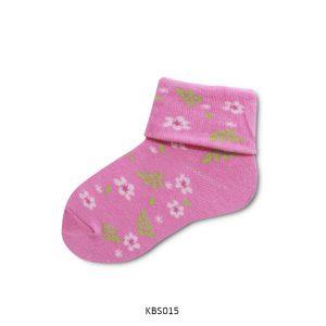Kaia Baby Socks KBS015